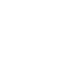 Ski Tech